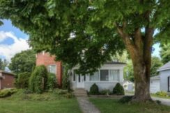 30 Parker St W, Meaford, ON N4L 1P2, Canada