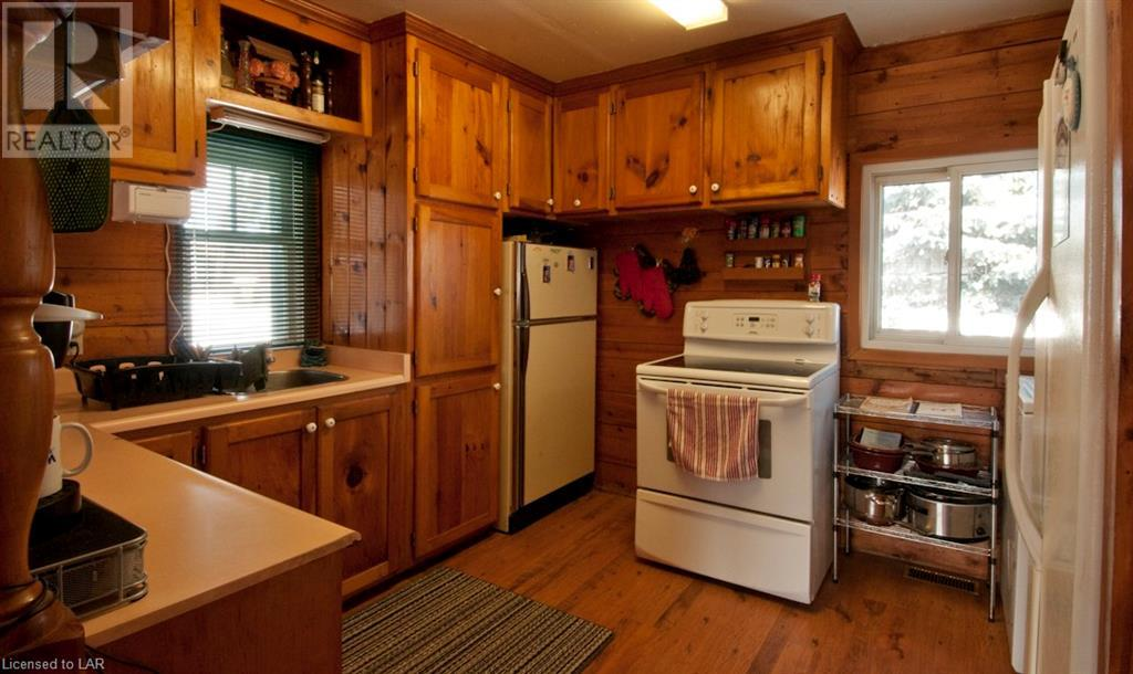 4352 124 County Road, Clearview, Ontario  L9Y 3Z1 - Photo 3 - 40114987